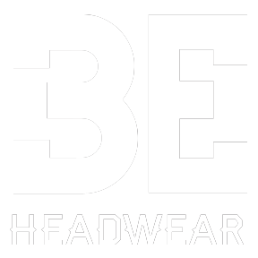 3E Headwear Coupons and Promo Code