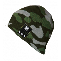 JUSTRIGHT CAMO SHELL